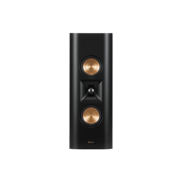 "Klipsch RP-240D Dual 3.5"" LCR/Surround Speaker (EACH)"