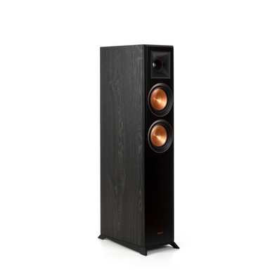 "Klipsch RP-5000F Dual 5.25"" Floorstand Speakers (PAIR)"