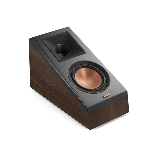 "Klipsch RP-500SA 5.25"" Atmos Elevation/Surround Speakers (PAIR)"