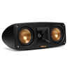 Klipsch Reference Quintet Centre Speaker (EACH)