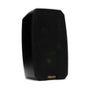 Klipsch Reference Quintet Satellite Speaker (EACH)