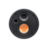 "Klipsch SLM-3400-C 4"" Shallow Depth In-Ceiling Speaker (EACH)"