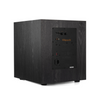 "Klipsch SPL-100 450 Watt 10"" Powered Subwoofer"
