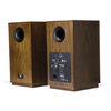 Klipsch The Sixes Powered Monitors (PAIR)