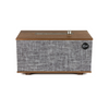 Klipsch The Three with Google Assist Wireless Tabletop Stereo System