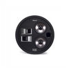 "Klipsch THX-5002-S Dual 5.25"" In-Ceiling Speaker (EACH)"