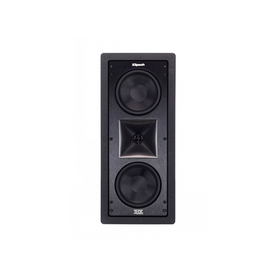 "Klipsch THX-502-L Dual 5.25"" In-Wall Speaker (EACH)"