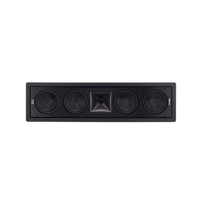 "Klipsch THX-504-L 4 x 5.25"" In-Wall Speaker (EACH)"