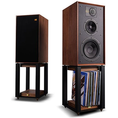 Wharfedale Linton Speakers