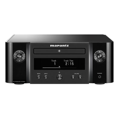 Marantz CR 612 Compact Network CD Receiver