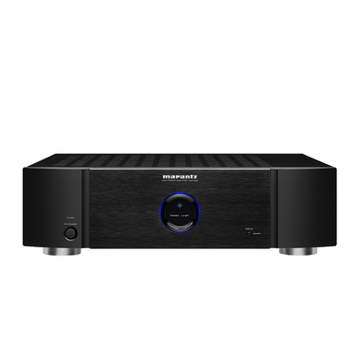 Marantz MM-7025 2CH AV Power Amplifier MM7025