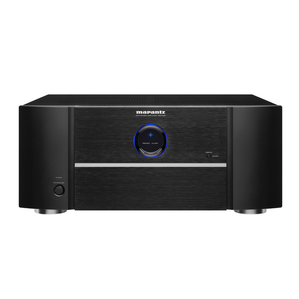 Marantz MM-7055 5CH AV Power Amplifier MM7055