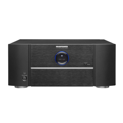 Marantz MM-8077 7CH AV Power Amplifier MM8077