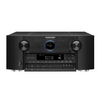 Marantz AV-8805 13.2 CH AV Surround Pre-Amplifier with IMAX Enhanced & Dolby Atmos AV8805