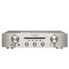 Marantz PM6006 Integrated Amplifier (silver)