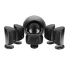 Bowers & Wilkins MT-60d Mini Theatre surround speaker package