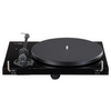 Music Hall mmf-2.3 Turntable Gloss Black