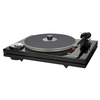 Music Hall mmf-7.3 Turntable Gloss Black