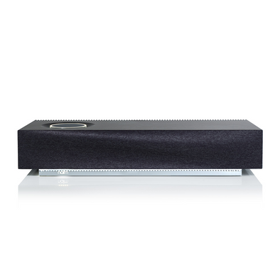 Naim Audio Mu-so 2nd Generation Wireless Speaker System