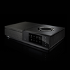 Naim Audio Uniti Star Intergrated Amp CD Streaming Amplifier