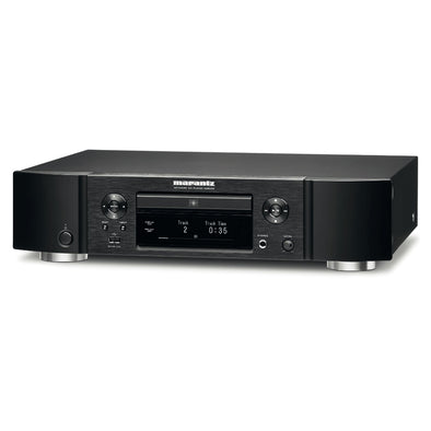 Marantz ND 8006 Network Audio/ CD player