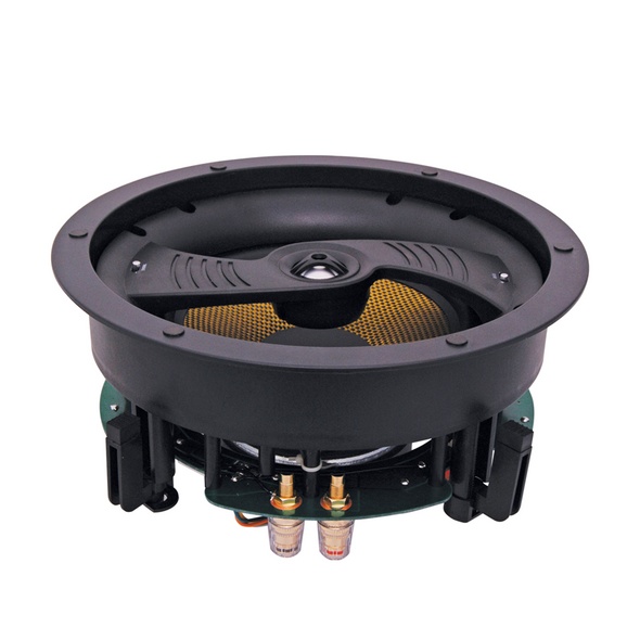 OPUS C0852 8inch In Ceiling Speaker (pair)