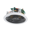 OPUS C0855 6inch indoor/outdoor In Ceiling Speaker (pair)