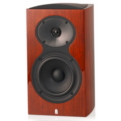 "Revel Performa3 M106 2 way 6.5"" Bookshelf LoudSpeakers (pair)"