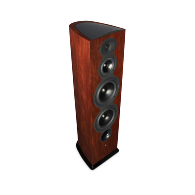 Revel Performa3 F208 3-way dual 8inch Floorstanding Speakers (pair)