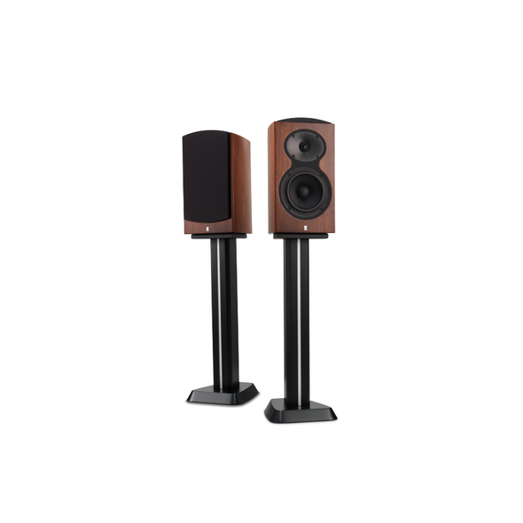 Revel M STAND for Performa3 M105/106 Speakers (pair)
