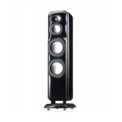 Revel Ultima Studio 2 3-way dual 8 inch drivers Floorstanding Speakers (pair)