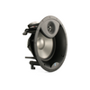 "Revel C383 8"" In-Ceiling Speaker (each)"