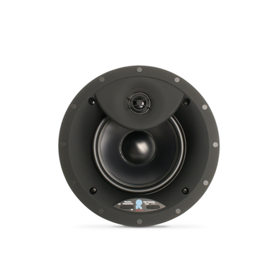 "Revel C763 6"" In-Ceiling Speaker (each)"