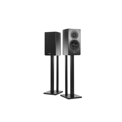Revel Concerta2 M16 Speaker Stands (pair)