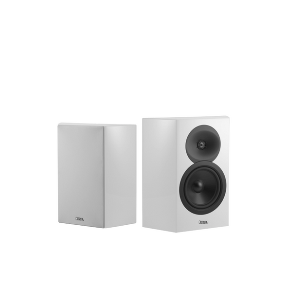 "Revel Concerta2 S16 2 way 6.5"" On-Wall LoudSpeakers (each)"
