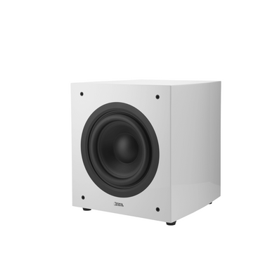 "Revel Concerta2 B10 800 watt 10"" Powered Subwoofer"