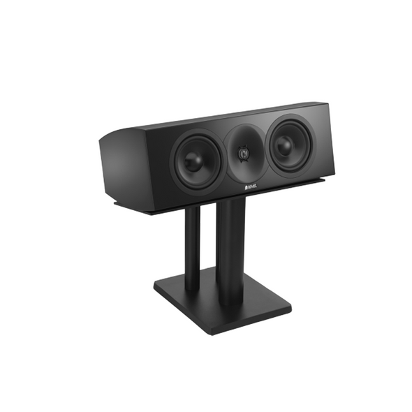 Revel Concerta2 C25 Centre Channel Speaker Stand (each)