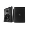 "Revel M80XC M16 2 way 8"" Extreme Climate Outdoor LoudSpeakers (pair)"