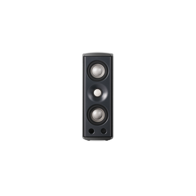 Revel M8 SP2 2 way Satellite front/surround LoudSpeakers (pair)