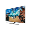 "SAMSUNG 4K Smart TV 75"" UHD LED SERIES 8 - UA75NU8000"