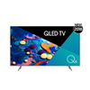 "SAMSUNG Q6F QLED 4K Smart TV 55"" Series 6 - QA55Q6FNA"