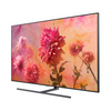 "SAMSUNG Q9F QLED 4K Smart TV 75"" Series 9 - QA75Q9FNA"