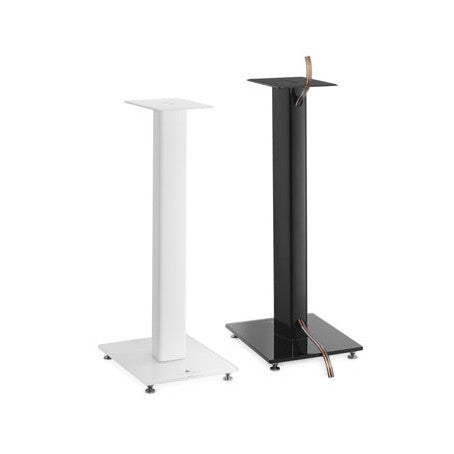 Triangle Speaker Stands S04