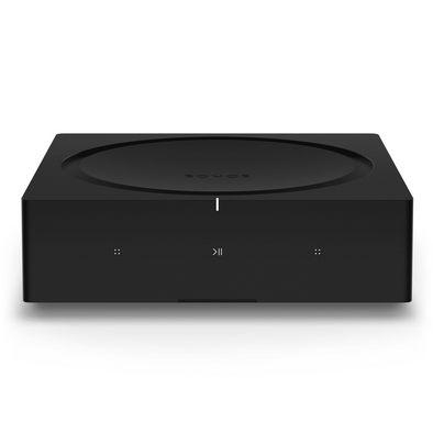 Sonos Amp - NEW MODEL - streaming amplifier