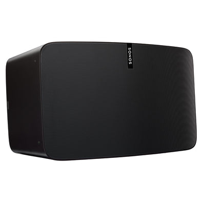 Sonos Play 5 Gen 2 Wireless Speaker