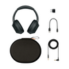 Sony WH-1000XM3 Noise Cancelling Wireless Headphones WH1000XM3
