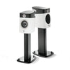 Focal Sopra No.1 bookshelf speakers without speaker stands (pair)