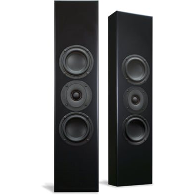 Totem Tribe I On Wall Speaker (Each)