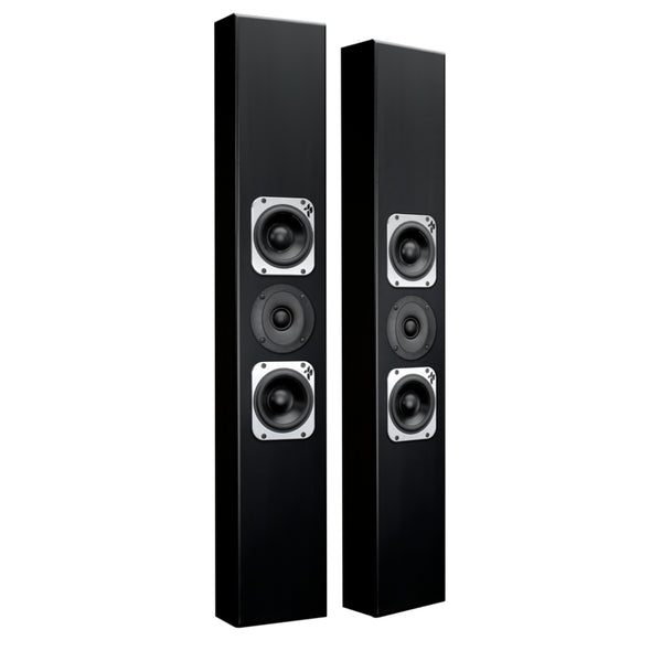 Totem Tribe III On Wall Speaker (Each)