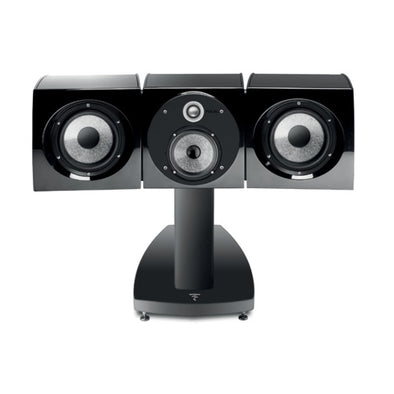 Focal Viva Utopia Colour Evo LCR (Each)